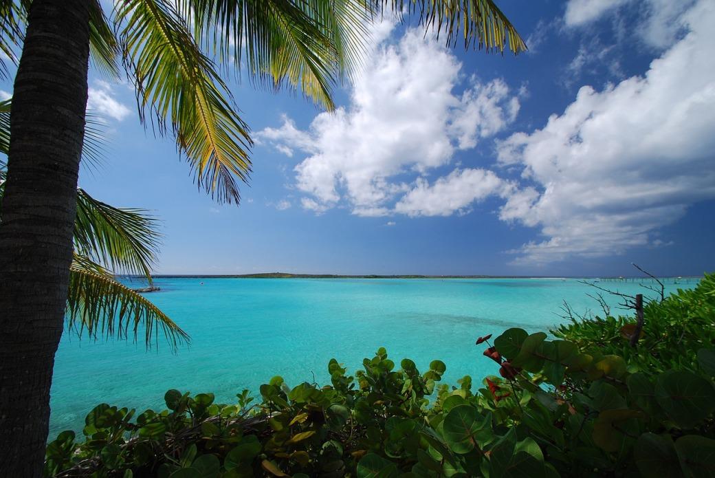 caribbean-2357829_1280